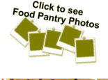 Click to see Food Pantry Photos